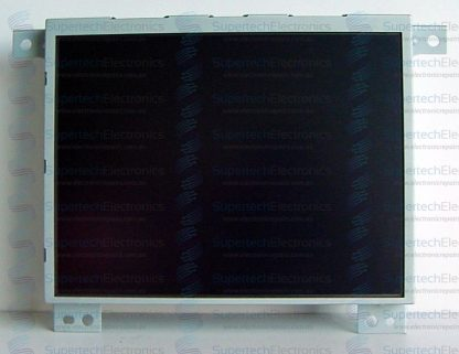 Chrysler 300c Touch Sensor Repair