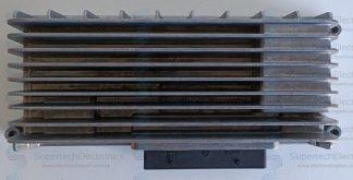 Audi A4 Amplifier Repair