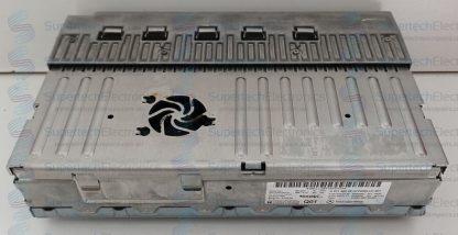 Mercedes Benz S-Class Harman Kardon Amplifier Repair