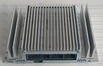 Hyundai/Kia Amplifier Repair