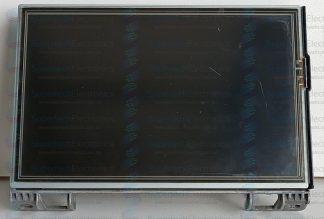 Peugeot 208 LCD Touch Screen Repair