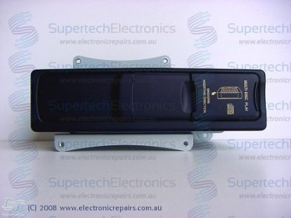 Lexus GS300 ES300 CD Stacker Changer