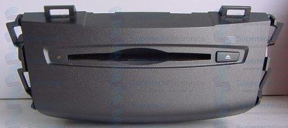 Honda Odyssey CD Stacker Repair