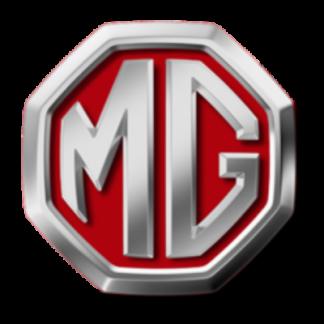Morris Garage MG
