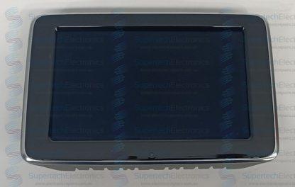 Mercedes Benz B200 NTG4.5 LCD Repair