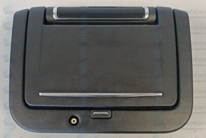Holden Caprice Headrest Monitor Repair