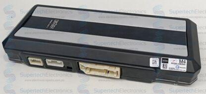 Lexus is250 Mark Levinson Amplifier Repair