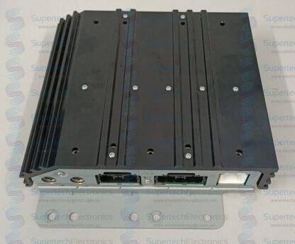 Mitsubishi Pajero Amplifier Repair