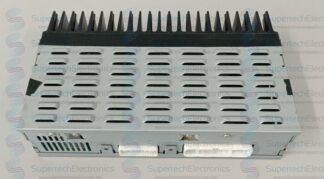 Lexus RX330 Amplifier Repair